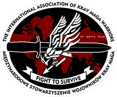 Krav Maga Warriors